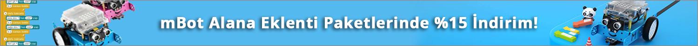mBot Kampanya Banner