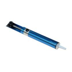 Marxlow - ZD-192 Lehim Pompası (Lehim Sökücü)